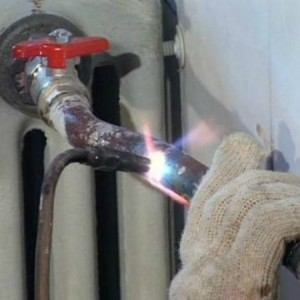Как правильно выбрать трубы отопления и водоснабжения