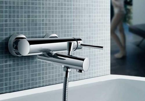Фото ванной комнаты смесители гламур мебель для ванны