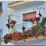 Дизайн балкона лоджии