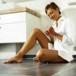 Теплые полы — преимущества и недостатки