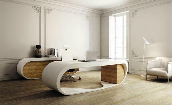 Дизайн в стиле авангард