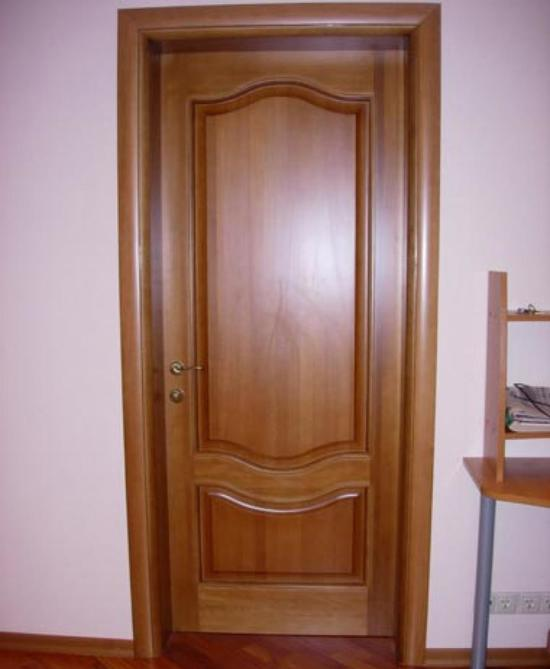 комбинированные двери Канада