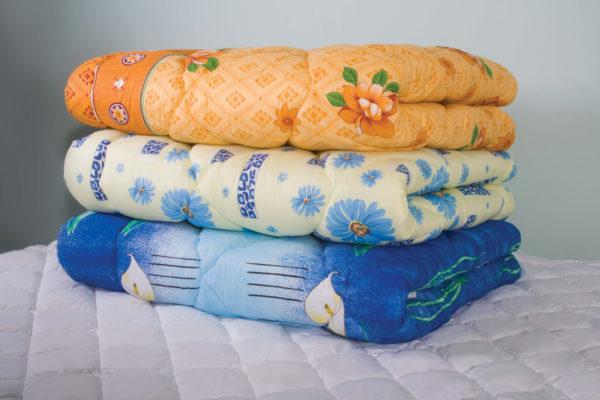 Перед покупкой одеяла, что нужно знать, чтобы не кусать локти?