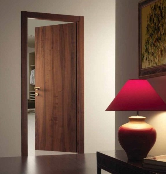 Как выбрать двери с лучшей шумоизоляцией?