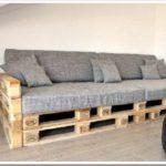 Домашний текстиль: подушки из поролона