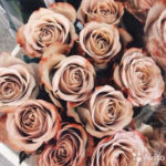 Хочешь подарить цветы, но не знаешь адрес доставки?