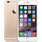 Ключевые преимущества iPhone 6 б/у