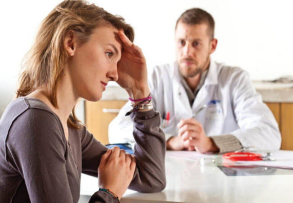 Как выбрать наркологическую клинику в Сочи?