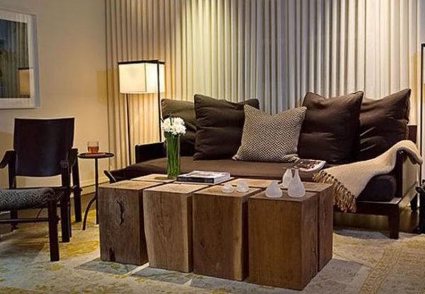 Как выбрать грамотно мебель в дом?