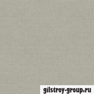 Обои на флизелиновой основе Grandeco Splendour SD 1005, 0,53x10,05, 1 рул.
