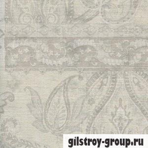 Обои Grandeco Persian Chic PC 2104 на флизелиновой основе, 1,06x10,05, 1 рул.