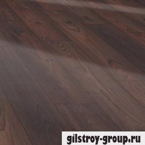Ламинат Kronospan Super Natural Classic 5959 Дуб Азиатский Блестящий, кв.м.