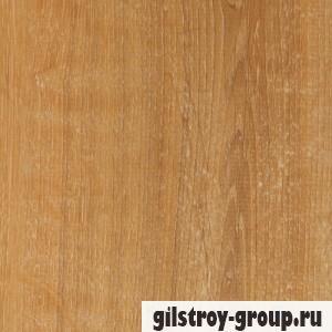 Ламинат Red Clic Vallev Collection 8635 Дуб Северный, кв.м.