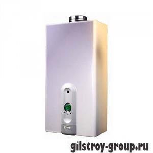 Газовая колонка Beretta Idrabagno 17 29,5 кВт, 17 л/м, пьезоподжиг