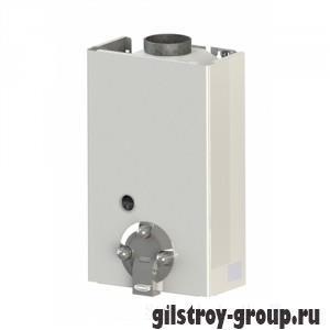 Газовая колонка Nova Tec ВПГ 18 M3 9л/мин