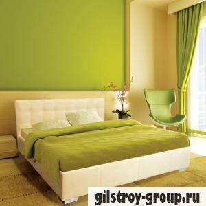Кровать Novelty Гера 180х200 см, кожзам Boom 17