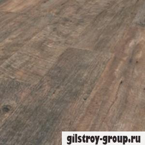 Ламинат Kronospan Super Natural Classic К061 Амбарная Доска Расти, кв.м.