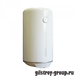 Водонагреватель Atlantic O Pro P VM 080 D400-1-M, мокрый тен, 1.5 Вт