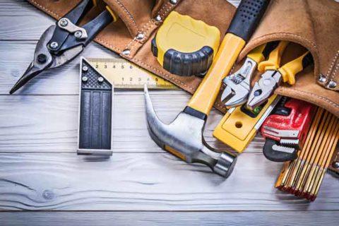 Как выбирать стройматериалы для строительства и ремонта?