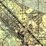 Топографическая съемка — важный комплекс инженерно-геодезических мероприятий