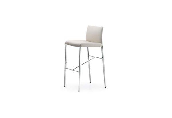 Дизайнерские стулья в Санкт-Петербурге