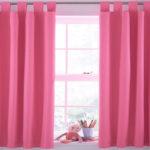 Какие шторы пользуются большой популярностью? Подбор тканей для штор на отрез