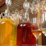 Популярные крепкие алкогольные напитки. Товары для самогоноварения в домашних условиях в Алматы