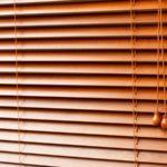 Горизонтальные жалюзи на окна — как выбрать и купить?