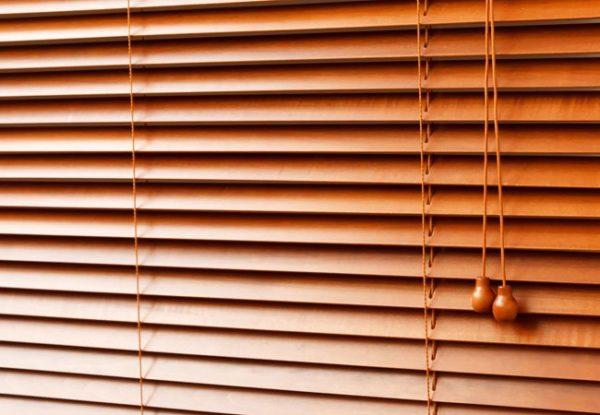 Горизонтальные жалюзи на окна - как выбрать и купить?
