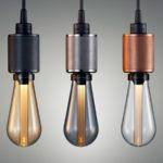 Светодиодные светильники для помещений в стиле лофт