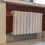 Радиаторы отопления всех видов. Основные принципы выбора в Украине