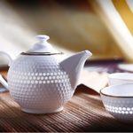 Столовые и чайные сервизы, посуда оптом