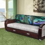 Хотите купить диван на распродаже?
