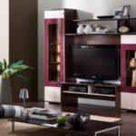 Товары для дома. Покупка мебели