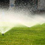 Оборудование для полива и оборудование для автоматического полива сада и огорода