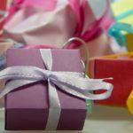 Подарки на юбилей на Дарунок