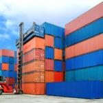 Аренда контейнеров под склад