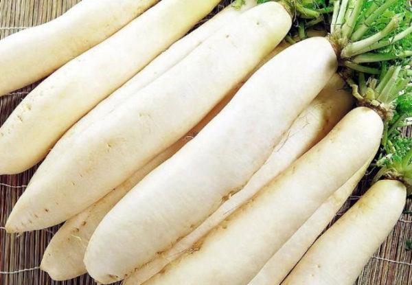 Семена овощей – для ежедневных блюд и декоративных идей!