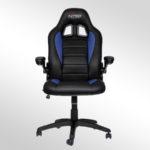 Выбор мебели и кресла для рабочей атмосферы