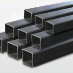 Алюминиевый профиль: виды, применение, главные преимущества