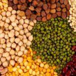 Протравители семян для пшеницы и зерновых в Украине