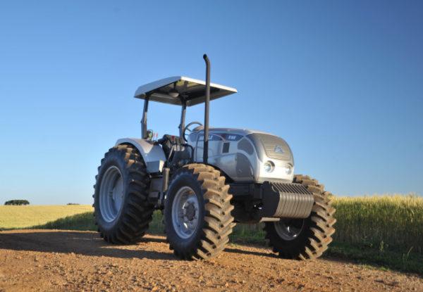 Все про агротехніку. Як вибрати трактор?