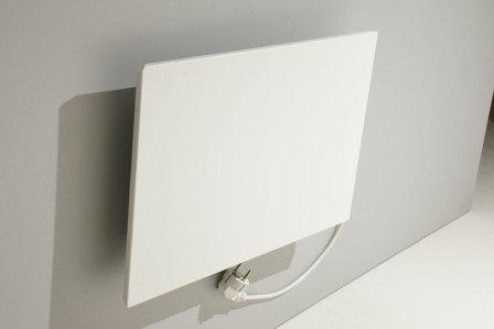 Как выгодно обогревать помещения? Преимущества керамических обогревателей