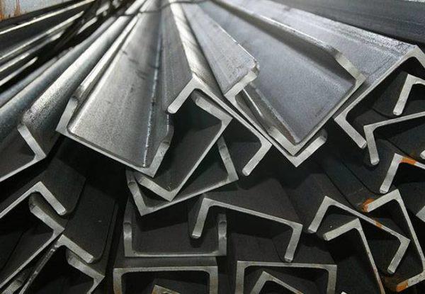 Особенности изготовления металлических оцинкованных листов