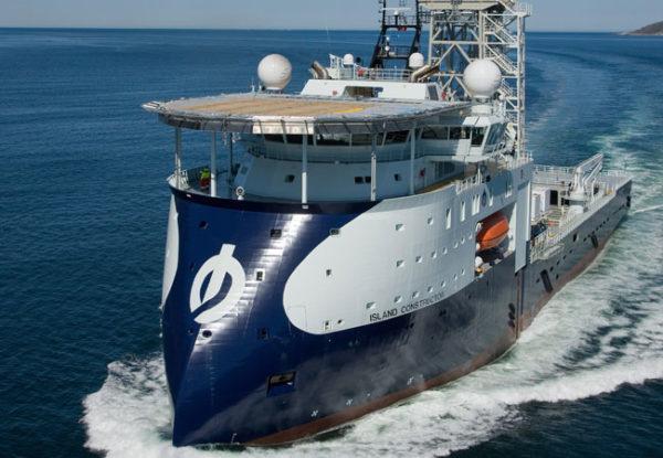 В поисках достойной работы у моря